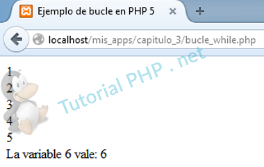 3_2_1_bucles_en_php_5