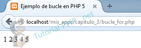 3_2_3_bucles_en_php_5