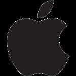 Hacernos root deshabilitando el Rootless / Csrutil System Integrity Protection en Mac OSx El Capitan