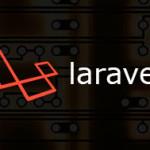 Crud con Laravel 5: Create